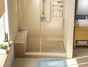 Bathroom Shower Replacement Bathtub Replacement Conversion Models