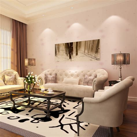 latest wallpaper designs for bedrooms download latest wallpaper designs for bedrooms gallery