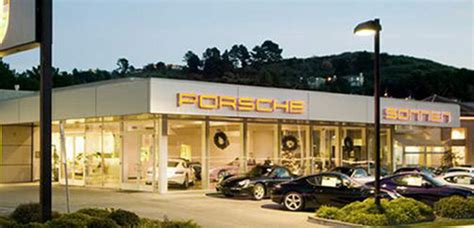 Porsche Dealer Los Angeles by How To Search For Porsche Dealers In California Car