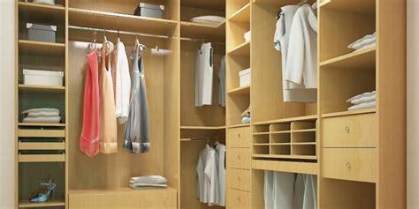 Lemari Pakaian Di Hypermart desain lemari pakaian pax di ikea aes sina berita terkini