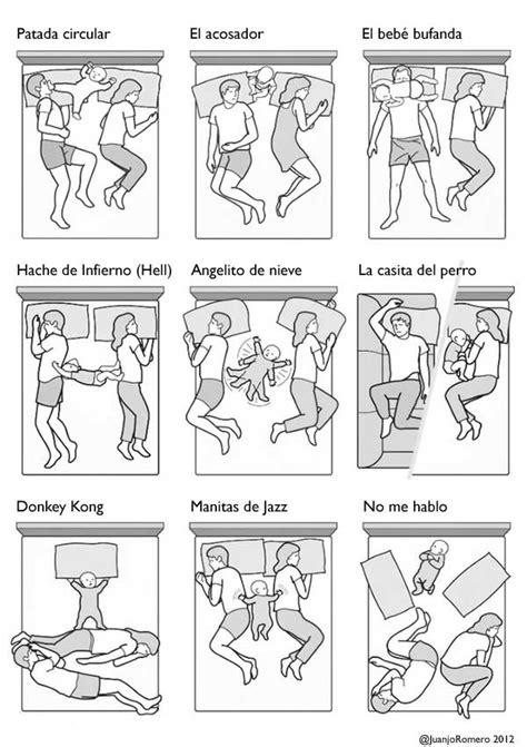 kamasutras imagenes reales pdf posturas bebes durmiendo con padres psicologosvigo com