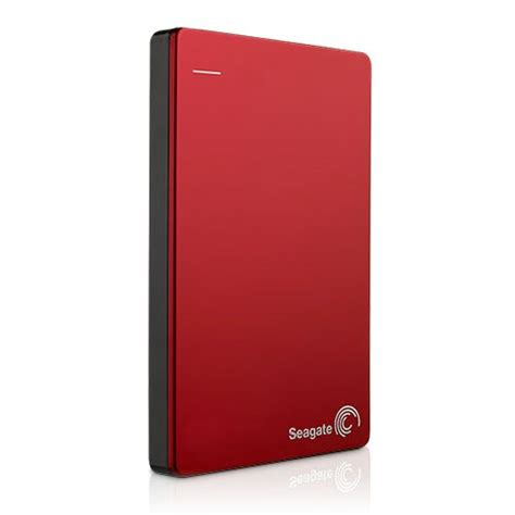 Hdd External 1tb Seagate Back Up Plus Seagate Hdd External Backup Plus Portable 2 5 1tb Usb 3 0