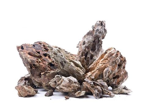Aquascaping Stones For Sale by Ada Ohko Information Ohko For