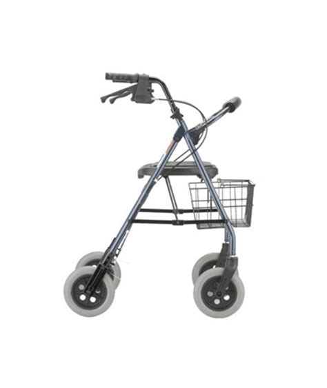 4 wheel walker with seat cpt code cruiser deluxe rolling walker save at tiger