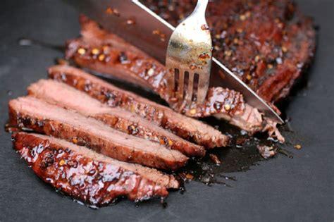 come cucinare la carne alla brace come si cuoce la carne alla griglia dissapore