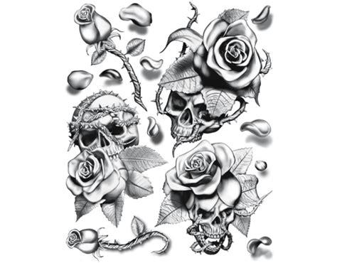 rose filler 2 hookup tattoos