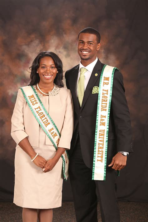 William And Mba Scholarships by News Headlines Florida Agricultural And Mechanical