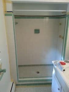 bathtub refinishing raleigh nc amazing bathtub refinishing nc