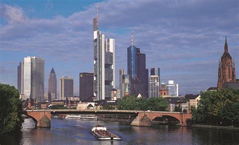 homecompany frankfurt frankfurt