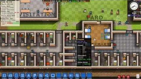 riot prison architect wiki fandom powered by wikia alpha 12 prison architect wiki fandom powered by wikia