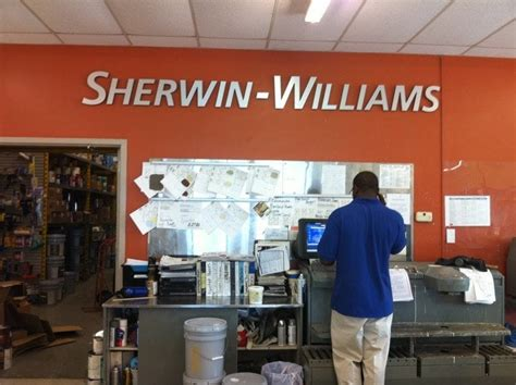 sherwin williams paint store near my location sherwin williams paint store paint stores 2879 st