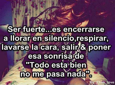 imagenes de tristeza para el pin 106 best images about frases tristes on pinterest