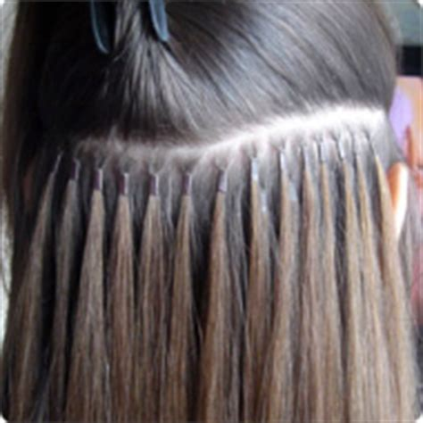 micro loop extension cons long hairstyles kayleigh s bits and bobs me and my once upon a time super