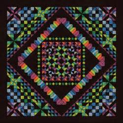 Quilt Block Of The Month by Free Block Of The Month Quilt Patterns Bomquilts
