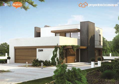 proyecto de casa proyectos de casas casa tradicional proyectosdecasas