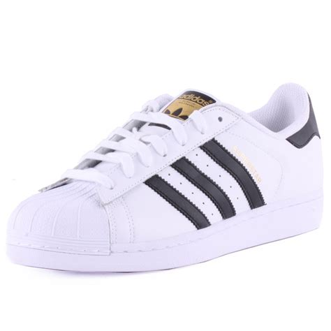 adidas mens barricadence 8 c adidas superstar g77124 mens trainers in white black