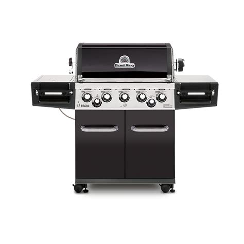 regal 590 pro broil king regal s420 pro barbecue