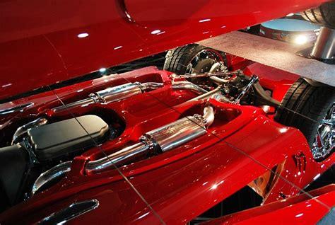 show winner riddler car show winner autos post