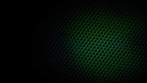 wallpaper black green hd dark green wallpaper hd 59 images