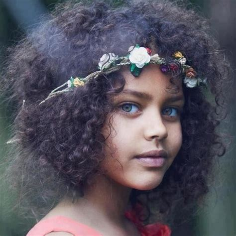 natural hairstyles indian natural hair inspiration native american and she is on