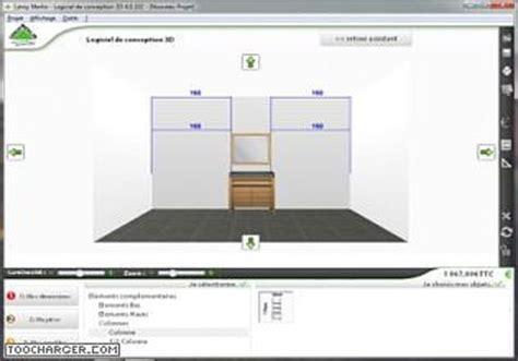 t 233 l 233 charger ma salle de bains 3d pour windows freeware