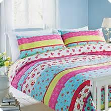 Toddler Bed Sheets Argos Argos Www Argos Co Uk