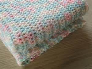 free pattern lovely soft and insanely easy crochet baby