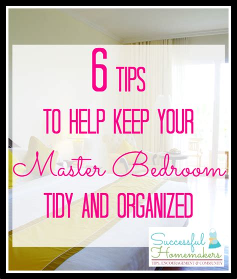 tips for tidying your bedroom 28 images 1000 images