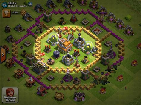 coc layout beginner clash of clans top 8 tips tricks and cheats imore