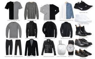 minimalist wardrobe apexwallpapers