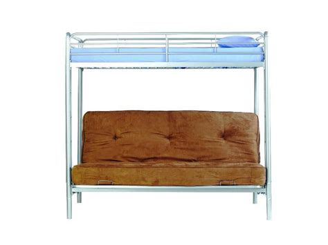Futon Bunk Bed Assembly Metal Futon Bunk Bed Assembly Cabinets Beds Sofas And Morecabinets Beds Sofas
