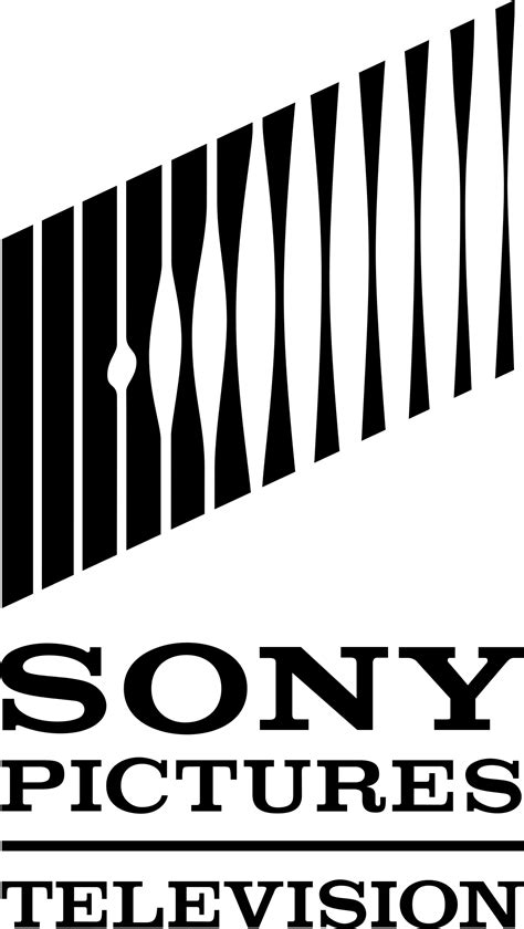 File:Sony Pictures Television logo.svg - Wikimedia Commons