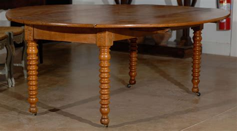 Louis Philippe Dining Room Louis Philippe Dining Table For Sale At 1stdibs