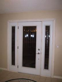glass replacement entry door glass replacement