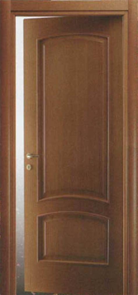 porte pronta consegna porte in tanganika massellate in pronta consegna gruppo