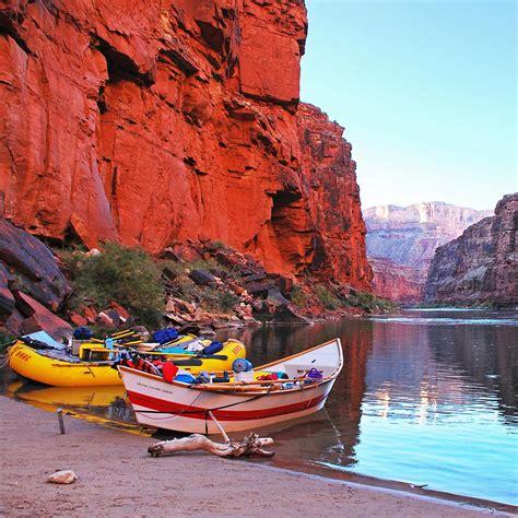 dory boats grand canyon grand canyon rafting trips grand canyon dories