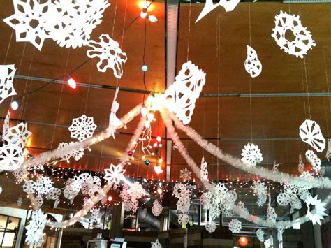 themes for christmas celebrations at office new office decoration ideas creative maxx ideas