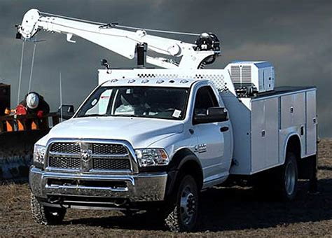 ram 5500 review 2018 ram 4500 5500 review and price trucks reviews 2018 2019