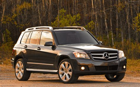 2008 mercedes glk350 mercedes glk350 4matic 2010 widescreen car