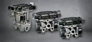 Meritor Abs Brake System Wabco Meritor Vcs Abs Wiring Diagram Meritor Free