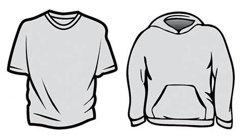 T Shirt Design Vorlagen free vector t shirt vorlagen der kostenlosen vektor