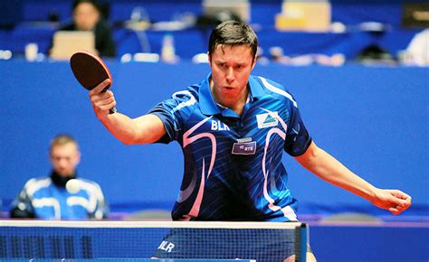 table tennis clubs near me all about table tennis expert advice information and