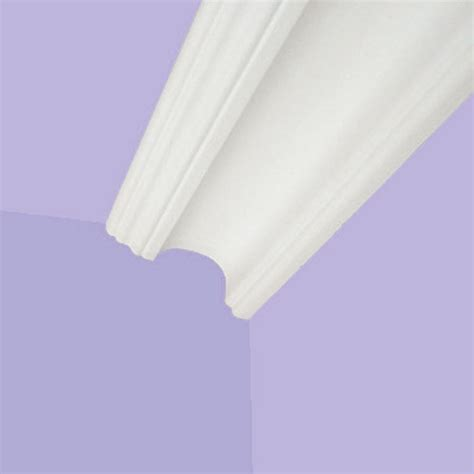 Plasterboard Coving Coving Style C Plaster Coving