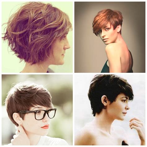 hairstyles coarse hair short hairstyles thick coarse hair hairstyle for women man