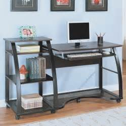 Metal Computer Desk With Hutch metal computer desk with hutchherpowerhustle