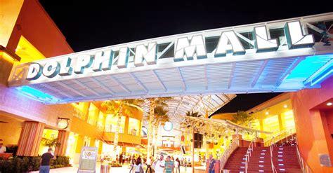 imagenes de mall en miami dolphin mall dolphin mall