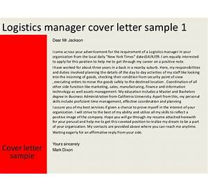 amazing cover letters cover letter and job application - Resume Cover Letter Yes Or No