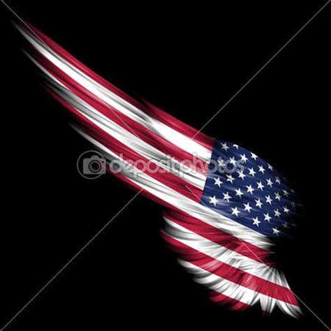 coolest cross army flag and best 25 american flag tattoos ideas on