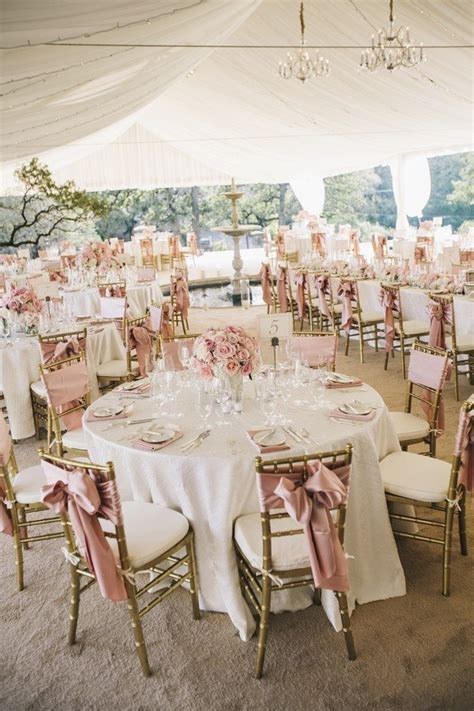 20 Brilliant Wedding Table Decoration Ideas   Oh Best Day Ever