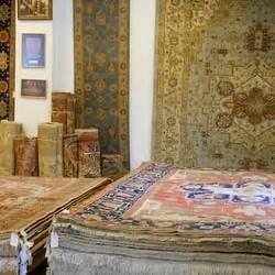 shaia rugs shaia rugs of williamsburg antiques 1325 jamestown rd williamsburg va united